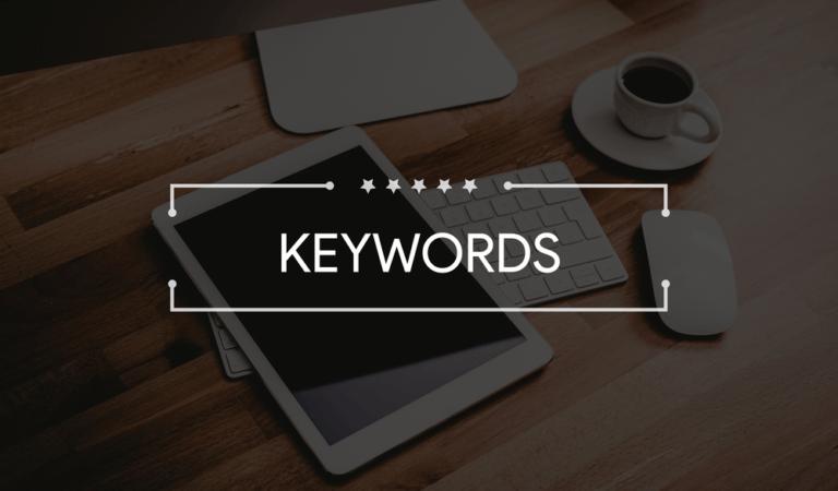 Best Seo Keyword Research Tool – Jaaxy